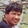 marcelloabreu's avatar