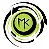 marcellokabora's avatar
