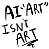 MarcellowUwU's avatar