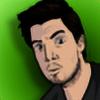 MarcellSalek-26's avatar