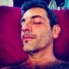MarcellusPan's avatar