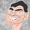 Marcelo-Ilustra's avatar