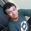 MarceloDZN's avatar