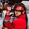 marcelofokein's avatar