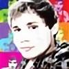 MarceloGodoy's avatar
