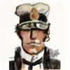 marcelojaime's avatar