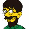 marcelojavier83's avatar