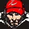 MarceloMatere's avatar