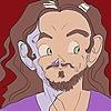 MarceloMinotto42's avatar