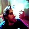 marcelomord's avatar