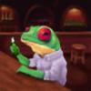 marceloparraramos's avatar
