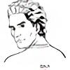 marceloperalta's avatar