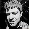 marcelopineschi's avatar