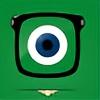 MarceloTK15's avatar
