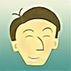 marcelov's avatar