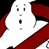 Marcelovsk's avatar