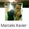 Marceloxav's avatar