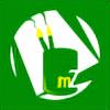 MarceloZapatta's avatar