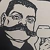 Marcelpetroski's avatar
