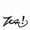 MarcelZero's avatar