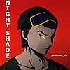 Marceusss's avatar
