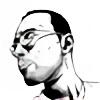 MarcFerreira's avatar