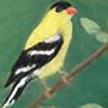 marcfournierart's avatar