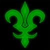 MarcFWL's avatar