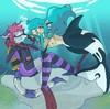 marcgagnon's avatar
