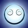 Marchenist's avatar