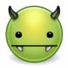 marcher11's avatar