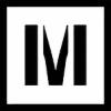 Marchewsky's avatar