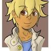 MarchieMakes's avatar