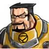 marchinx1's avatar