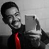 marchissio333's avatar