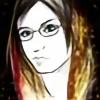 MarchitaH's avatar