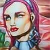 Marchiva's avatar
