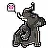 marchplayboy's avatar
