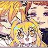 Marci-T's avatar