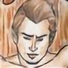 Marci-Vitho's avatar
