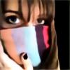 marcia1491's avatar