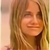marciabradyfan44's avatar