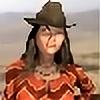 marciacaiu's avatar