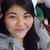 MarciaKuniyoshi's avatar