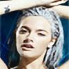 MarciAlexandra14's avatar