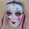 marcian5600's avatar