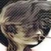 Marcianek's avatar