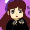 Marcie-Gumball's avatar