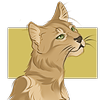 MarcieIIa's avatar