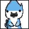 MarcielleTehKat's avatar